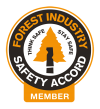 Forest Industry Safety Accord (FISA)